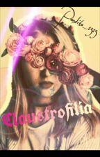 Claustrofilia. ||VHOPE|| by Pandita_1313