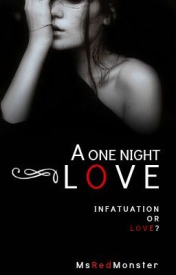 A One Night Love