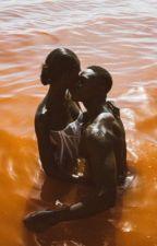 [1]«Burkina Faso» by _BlacKgmb_