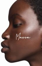 Burkina Faso by _BlacKgmb_