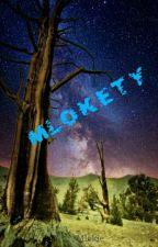 Mlokety by Mlokie