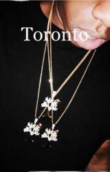 Toronto ( Roy woods ) by OG_Bianca