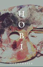 HOBI (gxg) by oftaphasia