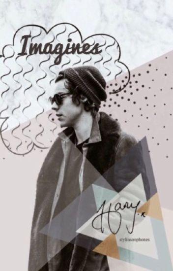 Imagines H.S.