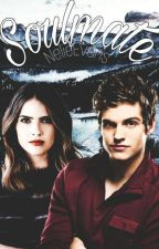 Soulmate [Teen Wolf CZ FF] by NelieEvans
