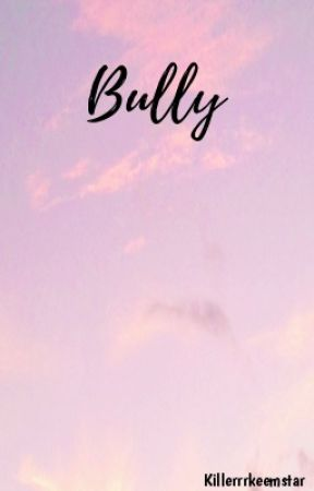 Bully(Leafyishere fanfiction) by killerrrrrkeemstar