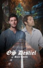 OS Destiel by SaraEstelle