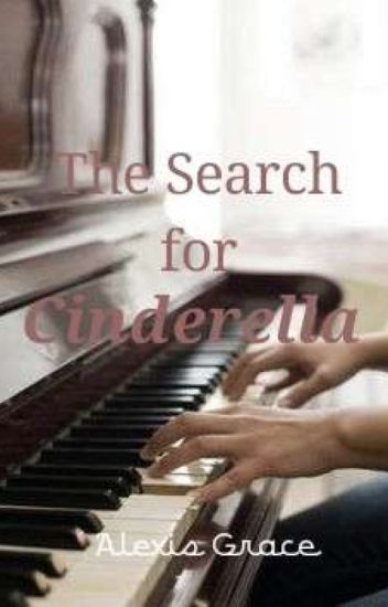The Search for Cinderella