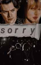 Sorry by SSUMMER