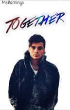 Together (Martin Garrix) by AbigailBocanegra