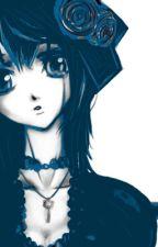 BlueBlood (Vampire Knight x Reader) by Drea13_