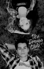 ✿The Love Club✿ | Stydia by odetostydia_