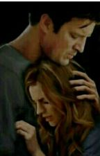 I want just you     Castle+Beckett Always by lelec05