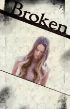 Broken by divergentascendant