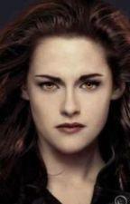 Bella Cullen by Emma151998