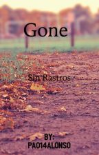 Gone by pao14alonso