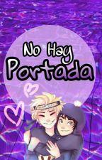 Libro Anti Fnafhs 2.0 by HikaArmy219
