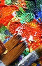 Art Tips and Tutorials  by DiamondSpyro125
