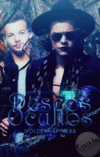 Deseos Ocultos |Larry| © by GoldenHapiness