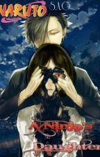 A Ninja's Daughter (Naruto fanfic, Sequel to Ninja Heart) by SecretAngelgirl