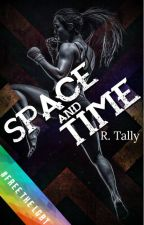 Space and Time by RTally