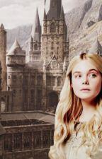 El regreso de Remus y Tonks by AliceWeasleyHP