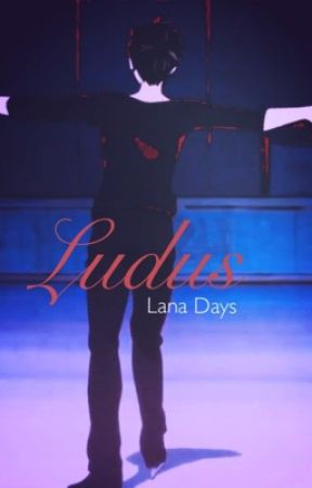 Ludus (Yuri On Ice) by LanaDays_Fever