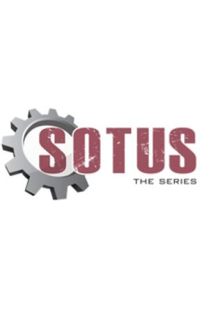"""""""Sotus The Series"""" Fan Fiction - Part 1 by uner90"""