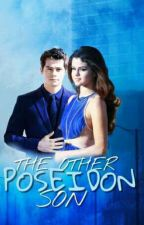 The other Poseidon son (TW/PJ) [COMPLETED] by _MoodyBooty_