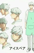 El Destino Estuvo De Mi Lado-Polar (Escandalosos-Versión Anime)  [One-Shot] by Sofi-Chan26