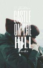 Castle On The Hill // Joshler by prettiestdun