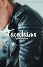 Polaroid // Faceclaims by HighFunctioningSarah