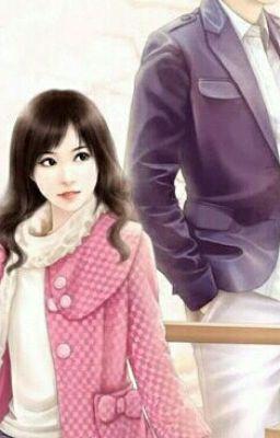 1001 Đêm Tân Hôn _ Thiên Nam Hy_2