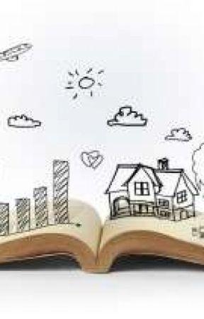 Short Stories Mood Swings Wattpad