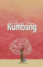 Kumbang by VodcaWhiskey