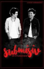 [ Submisiv ] by stylinson048