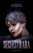 Secuestrada (Park Jimin)~Editando~ by guiulianafranfan-fic