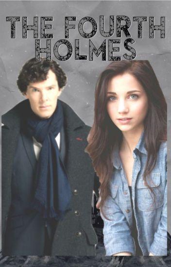 The Fourth Holmes