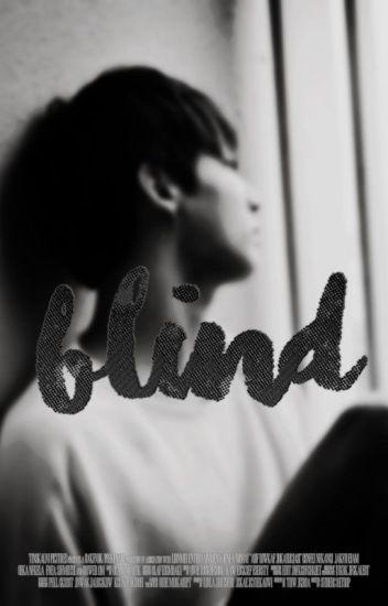 Blind ➡ VKook.