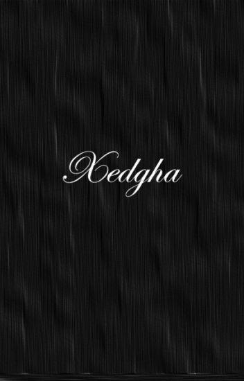 Xedgha