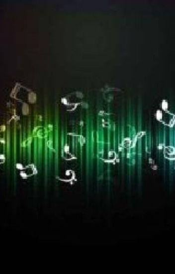 Songs of Mischief