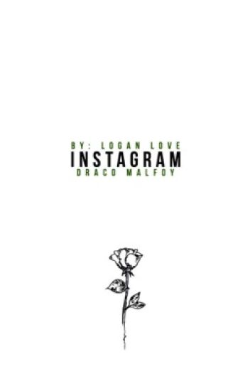 instagram    draco malfoy