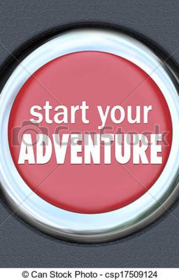 Una Nueva Aventura parte-1