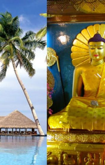 Find the Best Tour Packages India
