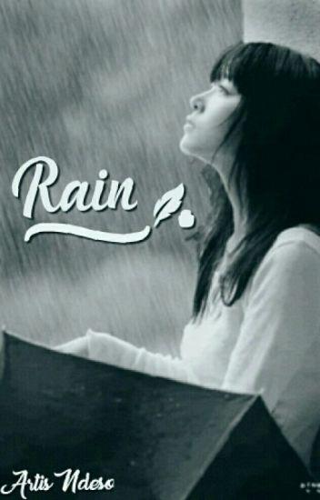 RAIN ▶Friend & Love✔