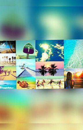 Cada verano tiene una historia by Demonios_y_verdades