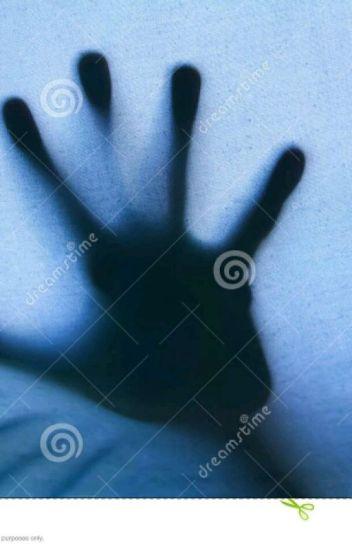 Загадочная рука
