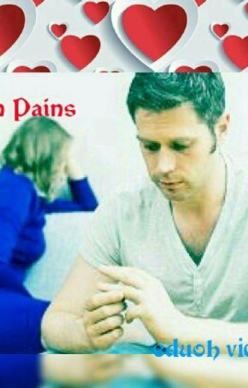 Golden pains