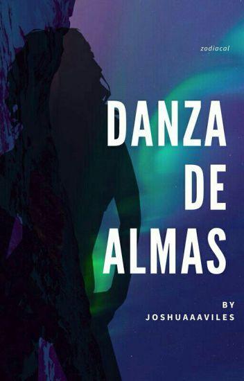 Danza de Almas