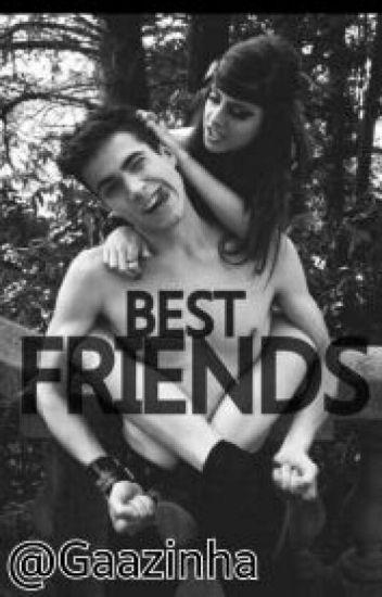 O Meu Melhor Amigo??